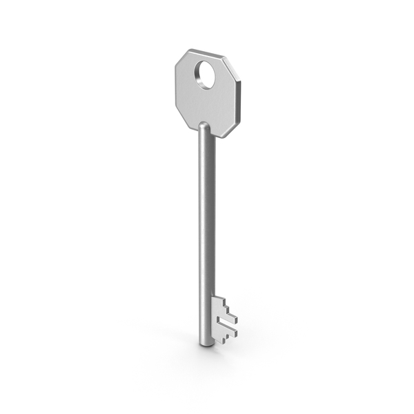Chrome Key PNG & PSD Images