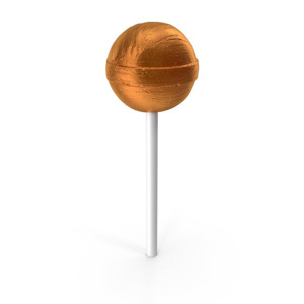 Chupa Chups Lollipop Cola PNG & PSD Images