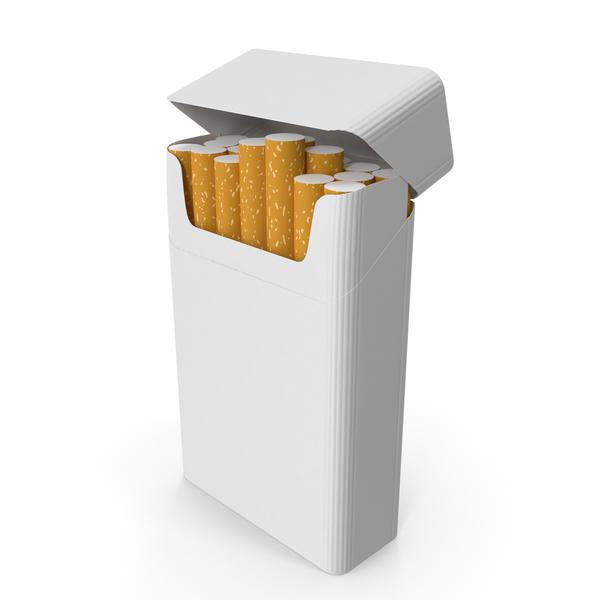 Of Cigarettes: Cigarette Pack PNG & PSD Images