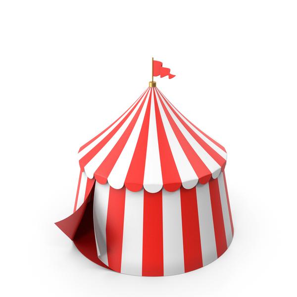 Circus PNG & PSD Images