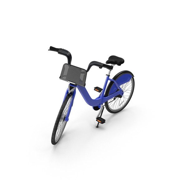 Child Bike: Citibike PNG & PSD Images