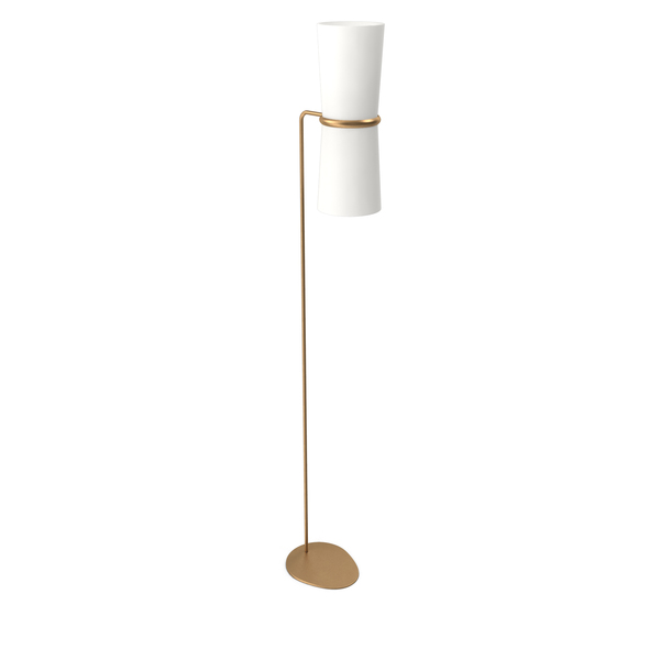 Clarkson Floor Lamp PNG & PSD Images