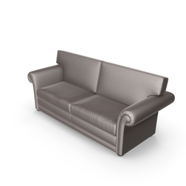 Classic Sofa PNG & PSD Images