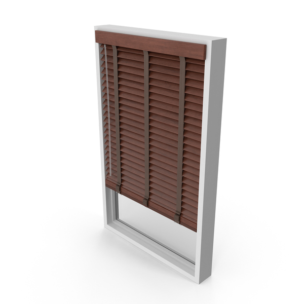Classical Blinds PNG & PSD Images
