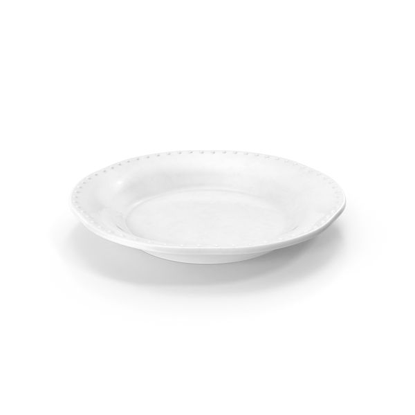 Classical Tableware PNG & PSD Images