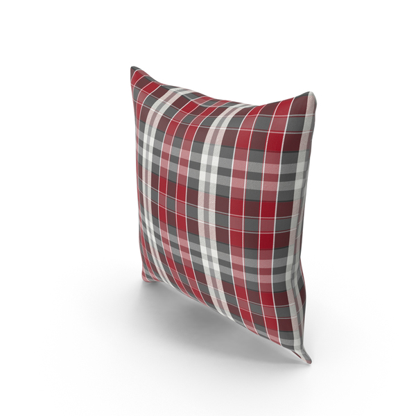 Classical Throw Pillows PNG & PSD Images