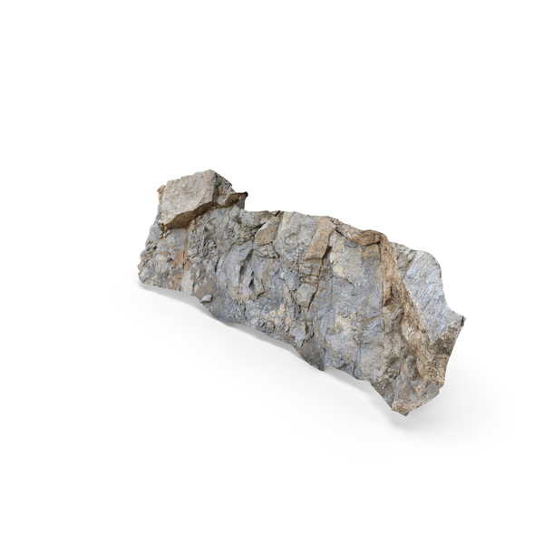 Cliff Wall PNG & PSD Images