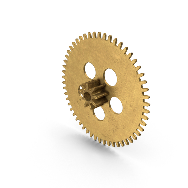 clock gear png images amp psds for download pixelsquid