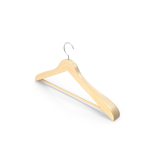 Clothes Hanger PNG & PSD Images