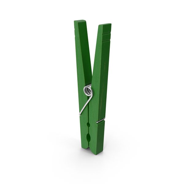 Clothespin PNG & PSD Images
