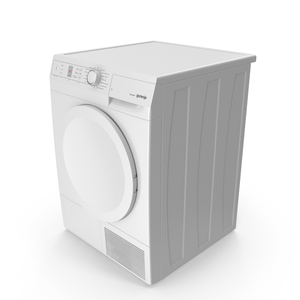 Clothing Dryer PNG & PSD Images