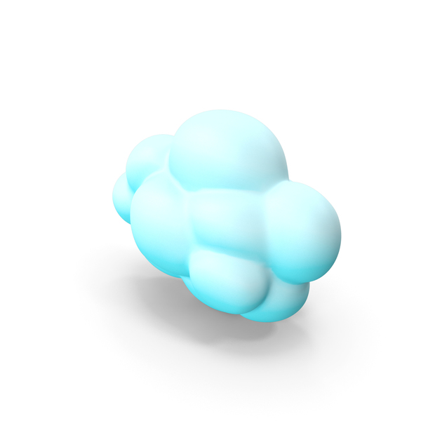Cloud Light PNG & PSD Images