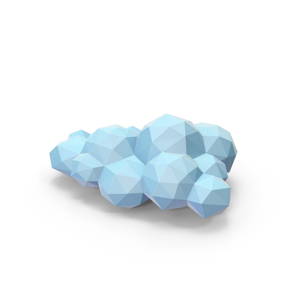 Cloud Medium PNG & PSD Images