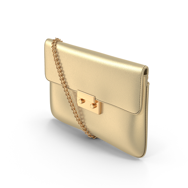 Clutch Purse PNG & PSD Images