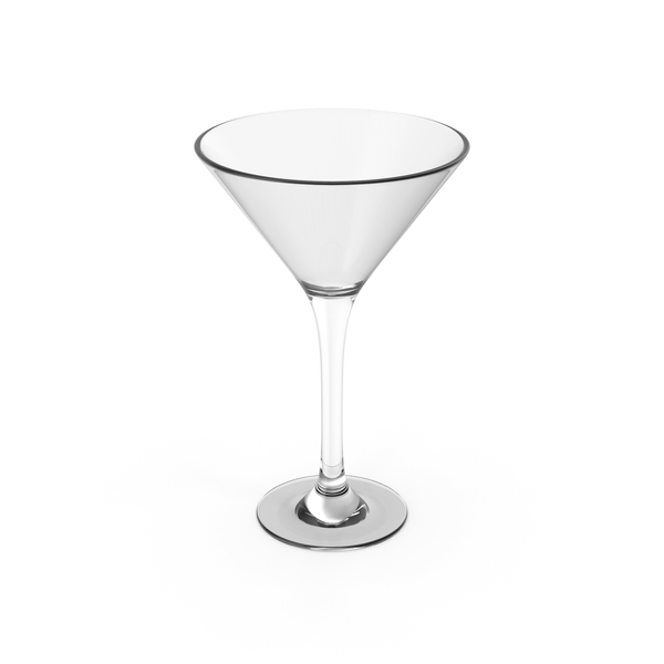 Martini: Cocktail Glass PNG & PSD Images