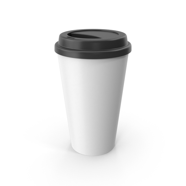 Coffe Cup PNG & PSD Images
