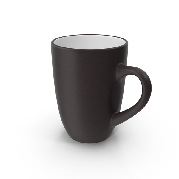 Coffee Cup: Coffe Mug PNG & PSD Images