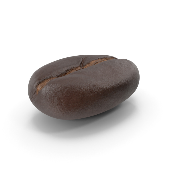Coffee Bean PNG & PSD Images