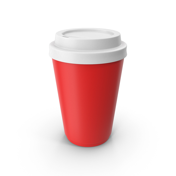 Zarf: Coffee Cup PNG & PSD Images