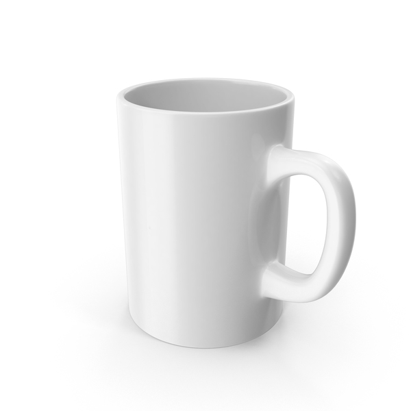 Cup: Coffee Mug PNG & PSD Images