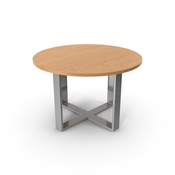 Coffee Table PNG & PSD Images