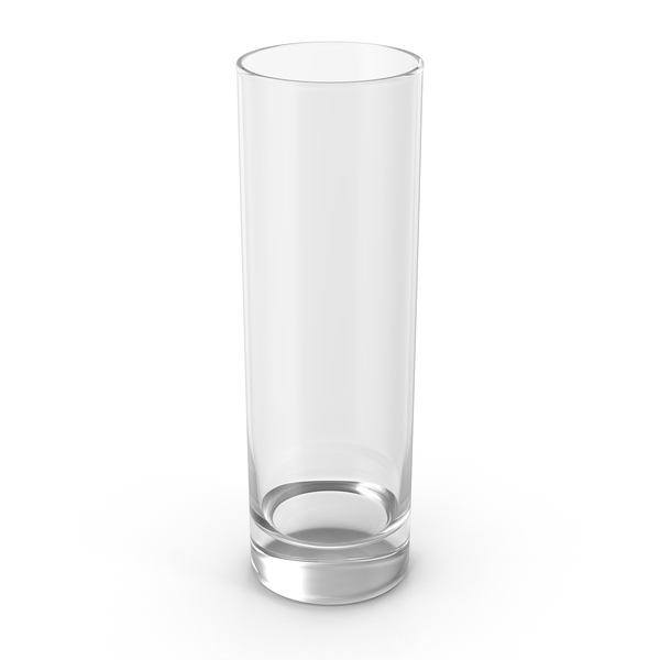 Collins Glass PNG & PSD Images