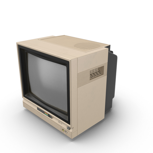 Commodore  64 PNG & PSD Images