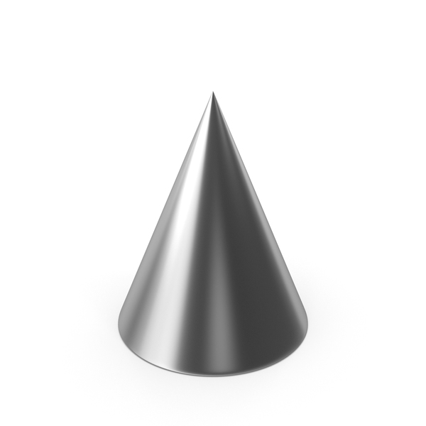 Cone PNG & PSD Images