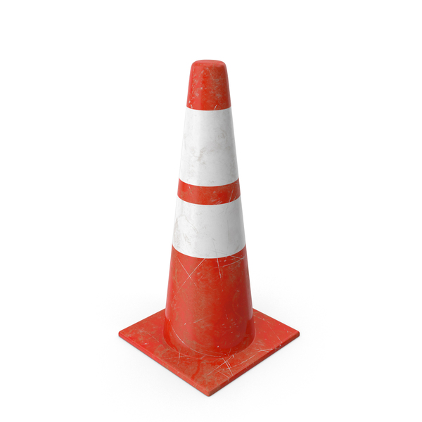 Cones: Traffic Cone PNG & PSD Images