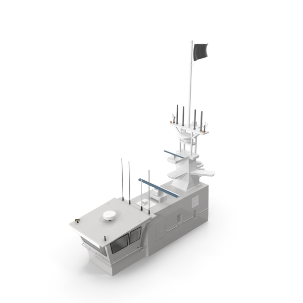 Mast: Conning Tower PNG & PSD Images