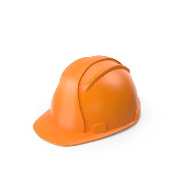Construction Helmet PNG & PSD Images