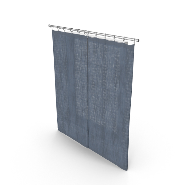 Curtain: Contemporary Curtains PNG & PSD Images