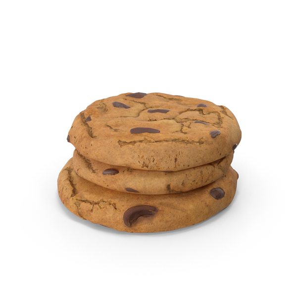 Cookies PNG & PSD Images