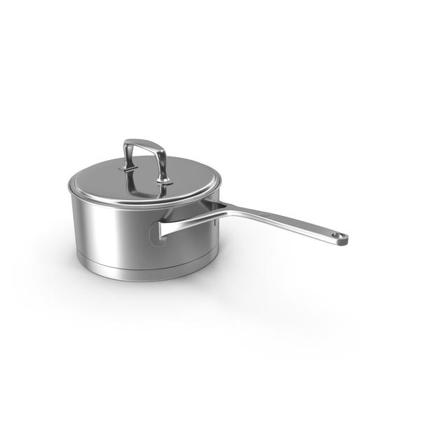 Cookware Pot PNG & PSD Images
