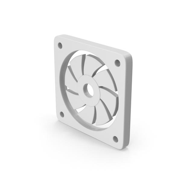Cooler Symbol PNG & PSD Images