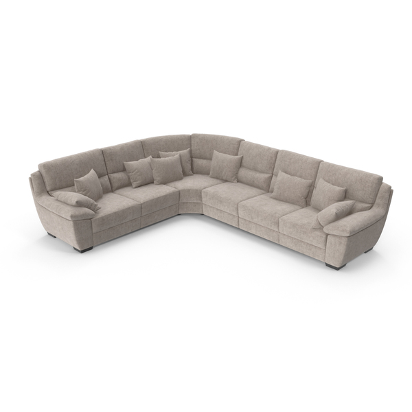 Sofa Png Images Psds For Download Pixelsquid