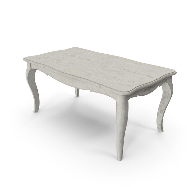 Country Corner Table PNG & PSD Images