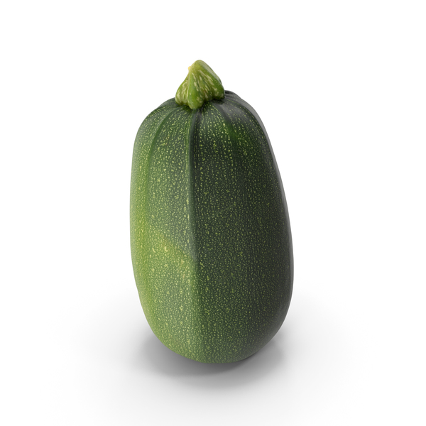 Courgette PNG & PSD Images