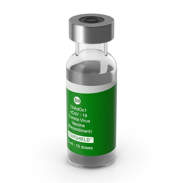 Covid 19: Covishield Covid 19 Vaccine PNG & PSD Images