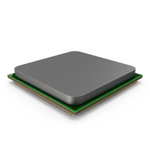 CPU Generic PNG & PSD Images