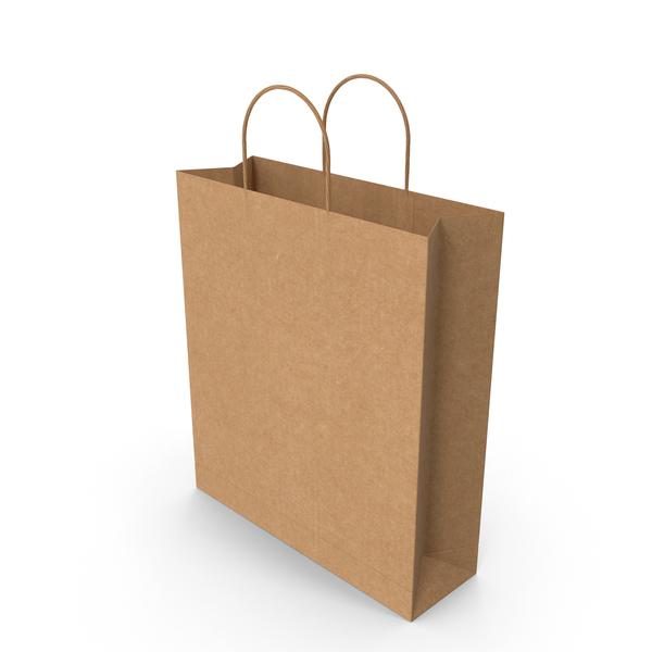 Craft Bag PNG & PSD Images