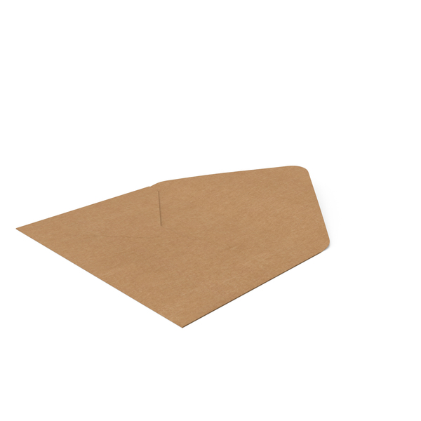 Craft Envelope PNG & PSD Images