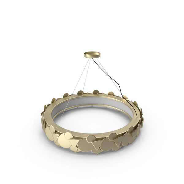 Craftmade Bangle Lamp PNG & PSD Images