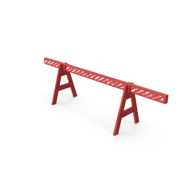 Crash Barrier PNG & PSD Images
