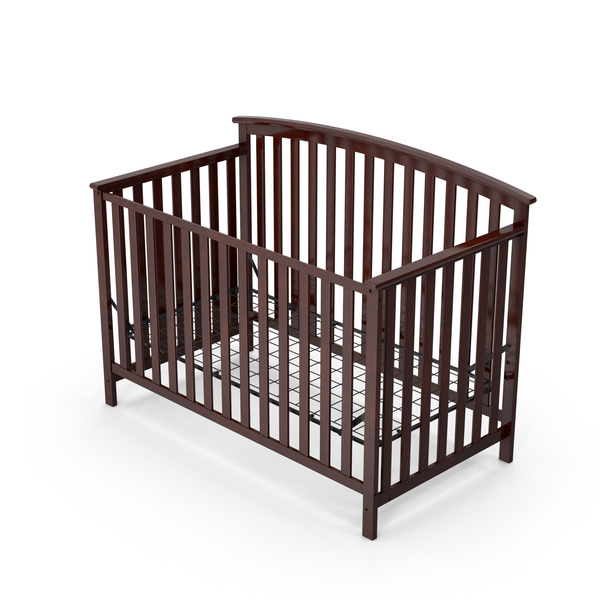 Crib PNG & PSD Images