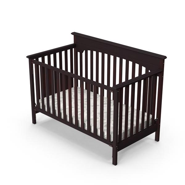 Crib Object