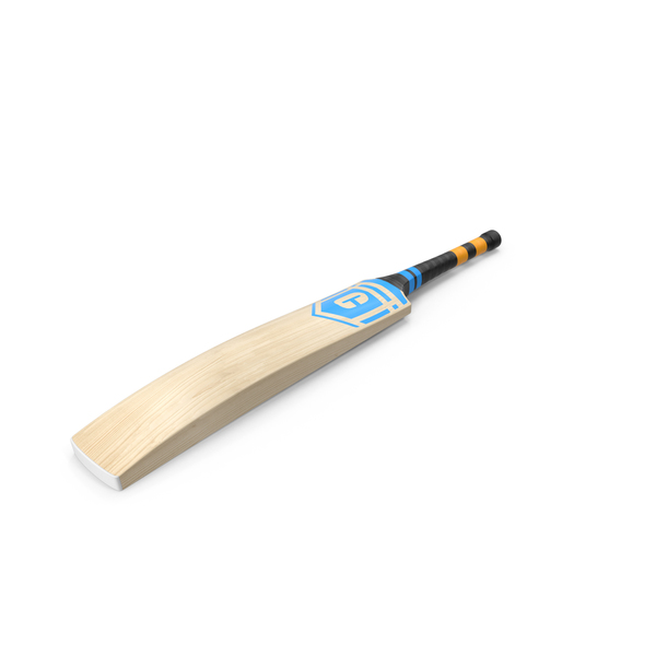 Cricket Bat PNG & PSD Images
