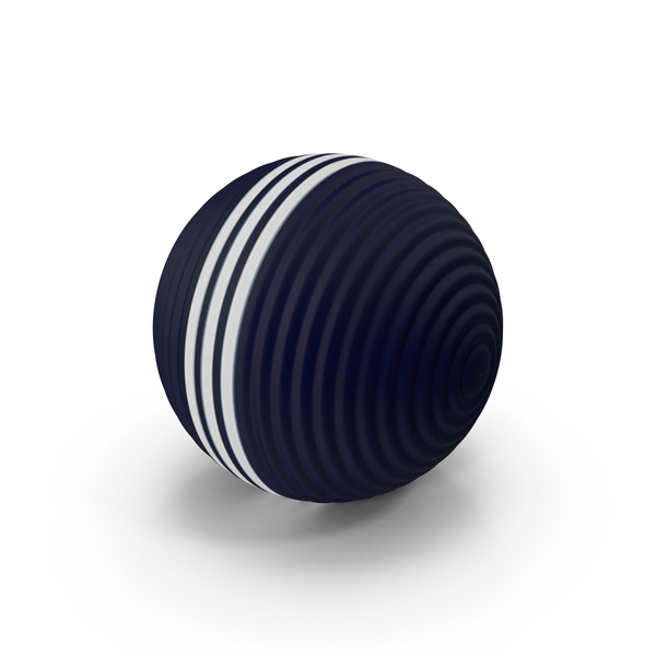 Croquet Ball PNG & PSD Images