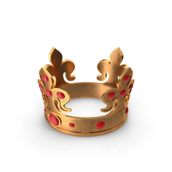 Royal: Crown PNG & PSD Images