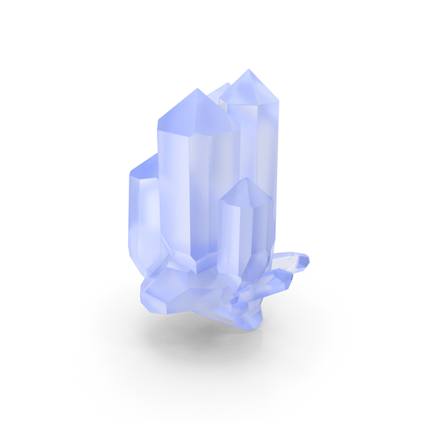 Crystal PNG & PSD Images